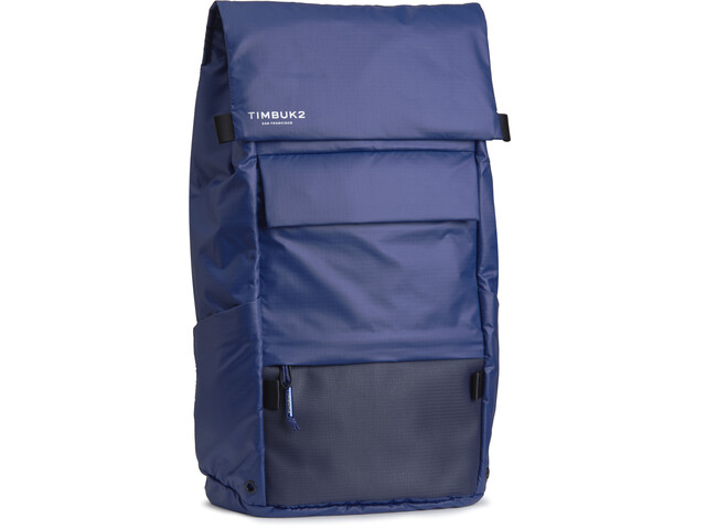 Timbuk2 Robin Pack Light Rucksack 20l blue wish light rip